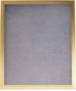 Furnace Air Filters (Permanent Electrostatic)