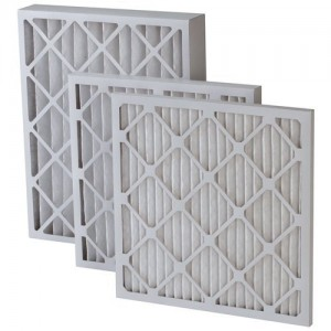 Furnace Air Filters (disposable)