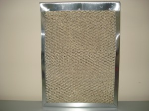 Humidifier Pads