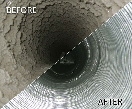 before_after_duct